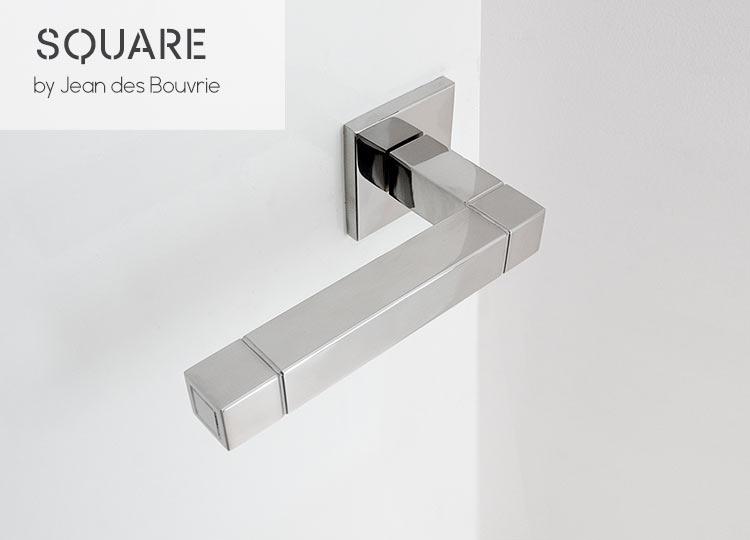 1-square